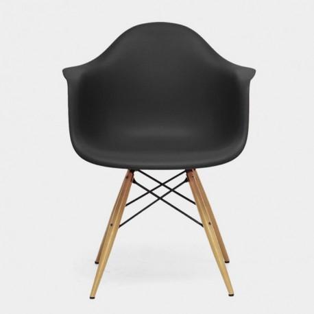 Chaise Designer