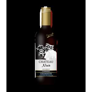 Bourgogne Hautes-Côtes de Beaune 2014