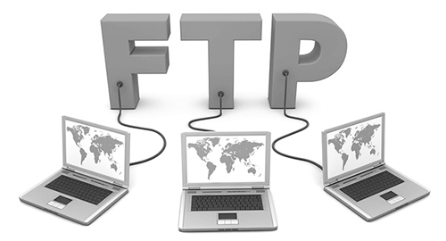 Qu'est ce qu'on compte FTP